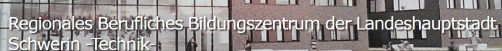 Dieses Bild hat ein leeres Alt-Attribut. Der Dateiname ist Logo-Berufliche-Schule-Technik-1024x104.jpg