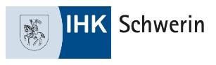 Dieses Bild hat ein leeres Alt-Attribut. Der Dateiname ist Logo-IHK-Schwerin.jpg